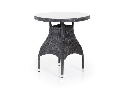 Záhradný stôl NINJA 70