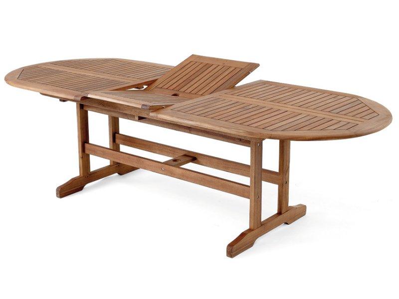 bf009b28ff82 Záhradný stôl Everton - Záhradný nábytok